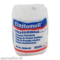 ELASTOMULL 4MX4CM 2094, 1 ST, Bsn Medical GmbH