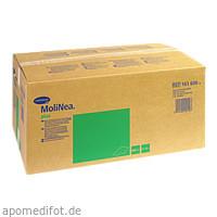 MoliNea plus Krankenunterlagen 60x90cm, 100 ST, Paul Hartmann AG