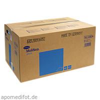 MoliNea plus D Krankenunterlagen 60x90cm, 50 ST, Paul Hartmann AG