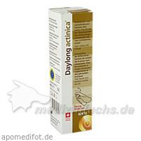 DAYLONG actinica Lotion Dispenser, 80 G, Spirig Pharma GmbH