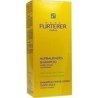 Furterer Sonne Shampoo, 150 ML, Pierre Fabre Pharma GmbH