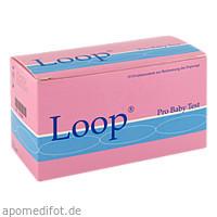 LOOP Ovulationstest, 10 ST, Estrade GmbH