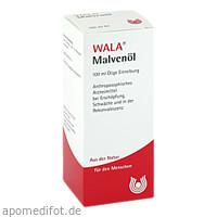 MALVENOEL, 100 ML, Wala Heilmittel GmbH