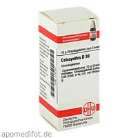 COLOCYNTHIS D30, 10 G, Dhu-Arzneimittel GmbH & Co. KG