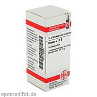 DROSERA D 6, 10 G, Dhu-Arzneimittel GmbH & Co. KG