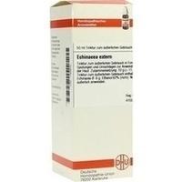 Echinacea (HAB) Extern, 50 ML, Dhu-Arzneimittel GmbH & Co. KG