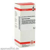 HYPERICUM EXTERN, 50 ML, Dhu-Arzneimittel GmbH & Co. KG