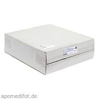 Toilettensitzerhöhung EASYCLIP mit Deckel, 1 ST, Param GmbH
