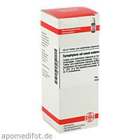SYMPHYTUM EXTERN, 50 ML, Dhu-Arzneimittel GmbH & Co. KG