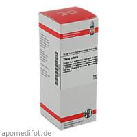 THUJA EXTERN, 50 ML, Dhu-Arzneimittel GmbH & Co. KG