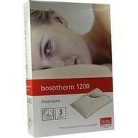 Bosotherm Heizkissen 1200, 1 ST, Bosch + Sohn GmbH & Co.