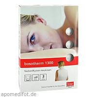 Bosotherm Heizkissen 1300 Nacken/Rücken, 1 ST, Bosch + Sohn GmbH & Co.