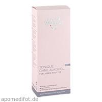 WIDMER TONIQUE OHNE ALKOHOL UNPARF, 200 ML, Louis Widmer GmbH