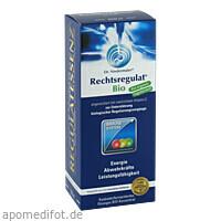 RechtsRegulat BIO, 350 ML, Dr.Niedermaier Pharma GmbH