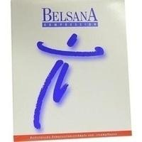 Belsana classic Kkl.2 A-G kurz o.Sp.m.Haftb.mode 3, 2 ST, Belsana Medizinische Erzeugnisse