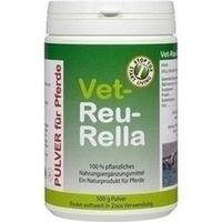 VET-REU-RELLA vet, 500 G, S+H Pharmavertrieb GmbH