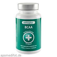 aminoplus BCAA, 60 ST, Kyberg Vital GmbH