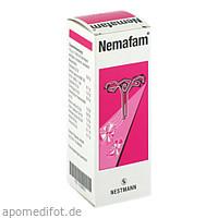 NEMAFAM, 100 ML, Nestmann Pharma GmbH