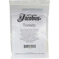 Jacobus-Teenetz, 1 ST, Pharma Labor Apoth.H.Förster GmbH