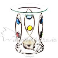 Duftlampe Juwel, 1 ST, Apotheker Bauer & Cie.