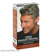 Grecian GRADUAL CONTROL Für Helles Haar, 40 ML, Pharma Netzwerk Pnw GmbH