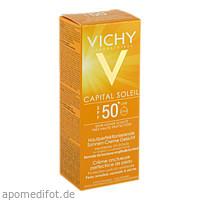 Vichy CAP Sol Gesicht 50+, 50 ML, L'oreal Deutschland GmbH