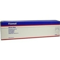 FIXOMULL 10MX30CM 2113, 1 ST, Bsn Medical GmbH