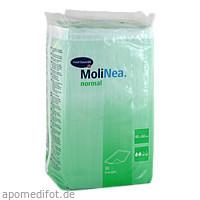 MoliNea normal Krankenunterlagen 40x60cm, 30 ST, Paul Hartmann AG