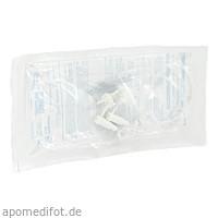 Freka Sondenverlängerung 30cm, 1X3 ST, Fresenius Kabi Deutschland GmbH