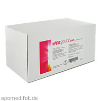 VITASPRINT B12, 100 ST, GlaxoSmithKline Consumer Healthcare