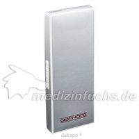 Angora-fit Kniewärmer Gr.2 weit, 2 ST, Peters GmbH
