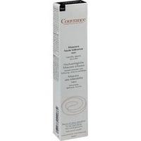AVENE Couvrance Mascara Schwarz, 7 ML, PIERRE FABRE DERMO KOSMETIK GmbH GB - Avene