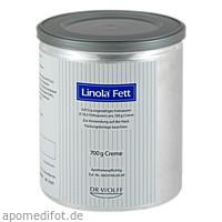 Linola Fett, 700 G, Dr. August Wolff GmbH & Co. KG Arzneimittel