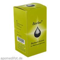 Bärlau, 150 ML, Nestmann Pharma GmbH