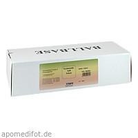 GYMNASTIKBALL SCHALE, 1 ST, Axisis GmbH
