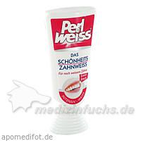 PERLWEISS Zahnkosmetikum, 50 ML, Murnauer Markenvertrieb GmbH