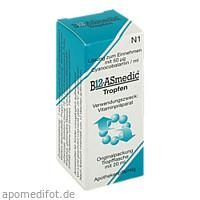 B12-ASmedic Tropfen, 20 ML, Dyckerhoff Pharma GmbH & Co. KG