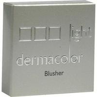 Dermacolor light Blusher DB6, 3 G, Kryolan GmbH