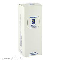 Sulfoderm S Teint Fresh Gesichtswasser, 150 ML, Ecos Vertriebs GmbH