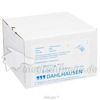 Künstliche Nasen f.Spontanatmung, 30 ST, P.J.Dahlhausen & Co. GmbH
