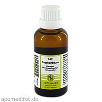 EUPHORBIUM KOMPL NESTM 142, 50 ML, Nestmann Pharma GmbH