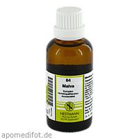 MALVA KOMPL NESTM 84, 50 ML, Nestmann Pharma GmbH