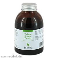 Eichenrinden-Extrakt, 550 G, Schupp GmbH & Co. KG