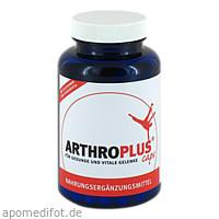 ARTHROPLUS, 90 ST, nobopharm GmbH Pharmahandel