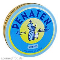 Penaten Creme, 50 ML, Johnson & Johnson GmbH