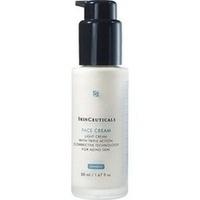 SkinCeuticals Face Cream, 50 ML, Cosmetique Active Deutschland GmbH