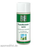 Allgäuer LK Franzbranntwein extra stark, 100 ML, Dr. Theiss Naturwaren GmbH