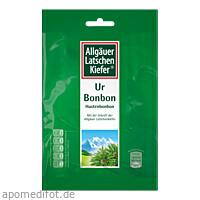 Allgäuer LK Ur Bonbon, 100 G, Dr. Theiss Naturwaren GmbH