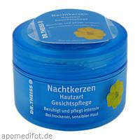Dr.Theiss Nachtkerzen Hautzart Gesichtspflege, 50 G, Dr. Theiss Naturwaren GmbH