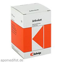Arthrokatt, 200 ST, Kattwiga Arzneimittel GmbH